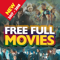 Free Full Movies For PC