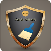 APK App Antivirus New clean && boost 2017 for iOS