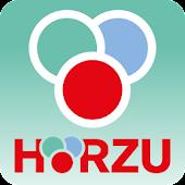 HÖRZU TV Programm, Ihre TV-App APK for Blackberry
