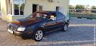 продам авто Volkswagen Bora Bora (1J2)