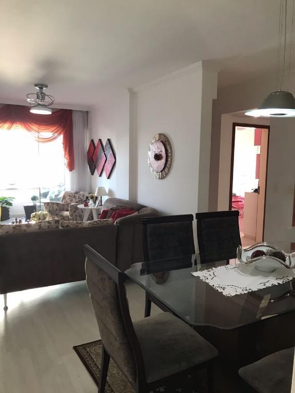 Imagem Apartamento Florianópolis Coqueiros 2041728