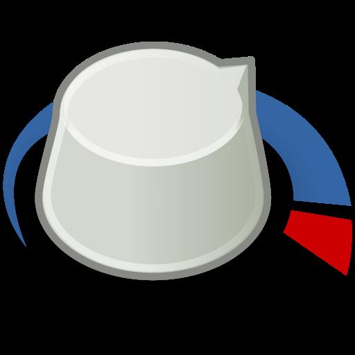 Speaker Boost - Volume Booster APK Cracked Download