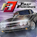 Racing Rivals APK for Bluestacks