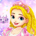 Game Princess puzzles for girls APK for Windows Phone