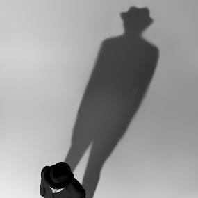 Citizen Kane by Sabina Miklowitz - People Fine Art (  )