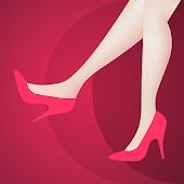 Chocolate - free dating app
