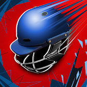 Download ICC Pro Cricket 2015 APK to PC