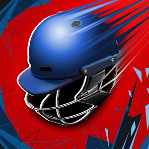 Download ICC Pro Cricket  2015 For PC Windows and Mac