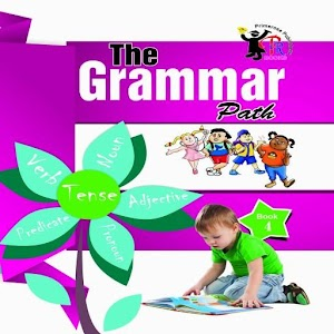 Download The Grammar Path 4 for PC