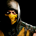 PRO Tips MORTAL KOMBAT X APK for Bluestacks