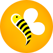 Free Bees: Share Stuff Nearby APK for Ubuntu