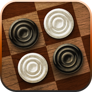 Jamaican Checkers for Android