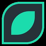 Folium - Icon Pack Icon