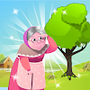 Games farm grandmother
