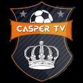 Casper TV