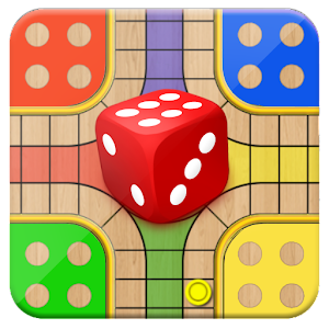 Parcheesi Classic For PC (Windows & MAC)