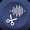 Ringtone Maker - ringtone