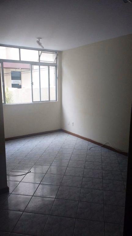 Apto 3 Dorm, Agronômica, Florianópolis (AP0626)