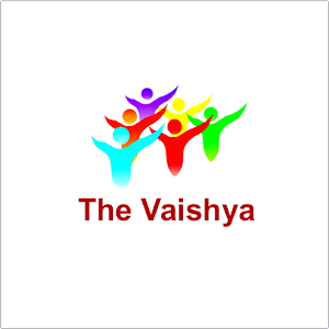 The Vaishya