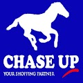 Download Chase UP APK on PC
