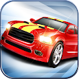 Car Race by Fun Games For Free
