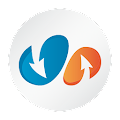 Troca Digital APK for Ubuntu
