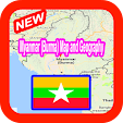 Myanmar (Bu.. file APK for Gaming PC/PS3/PS4 Smart TV