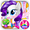 Free Download Pony Beauty APK for Samsung