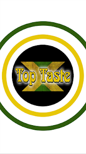 Top Taste - screenshot