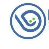 Blue light electronics pune, Narhe, Narhe logo
