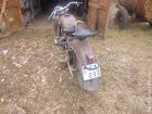 продам мотоцикл в ПМР Урал 63