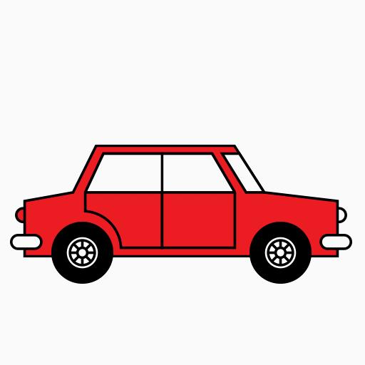 Android aplikacija Automobili Upozorenje of OLX Bosnia Herzegovina na Android Srbija