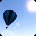 Game Hot Air Balloon Simulator 2016 APK for Kindle
