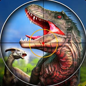 Dinosaur Games For PC / Windows 7/8/10 / Mac – Free Download