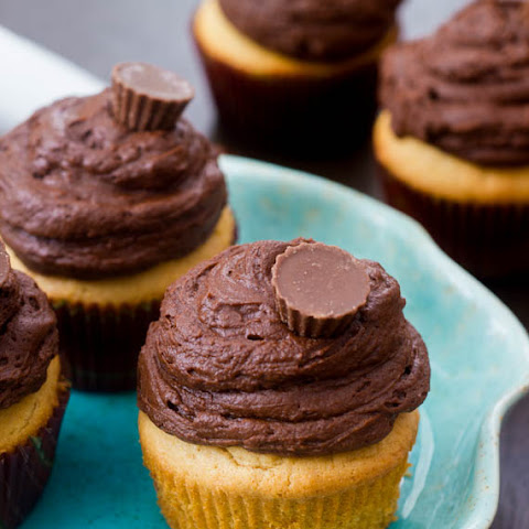 Hershey''s Cocoa Chocolate Frosting Recipes | Yummly