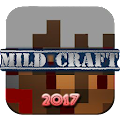 Game Mild Craft: Survival And Exploration APK for Kindle