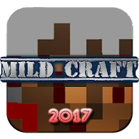 Mild Craft: Survival And Exploration For PC (Windows And Mac)