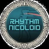 Free RHYTHM NICOLOID APK for Windows 8