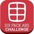 Abs Workouts & Exercises Free APK for Bluestacks