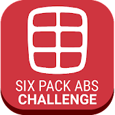 Abs Workouts & Exercises Free APK Icon
