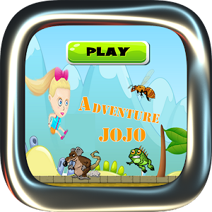 Download game adventure jojo siwa For PC Windows and Mac