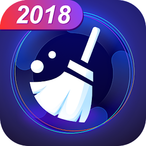 U Clean - Junk Cleaner, boost & battery saver For PC