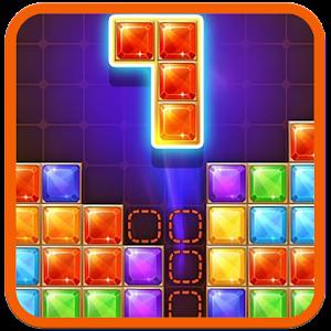 Block Puzzles 2019 For PC (Windows & MAC)