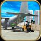 Cargo Heli Transporter