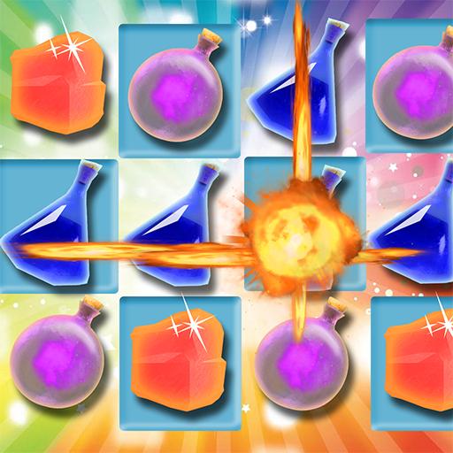 SoD: Alchemy Adventure (game)