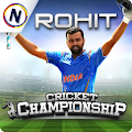 Free Rohit Cricket Championship APK for Windows 8