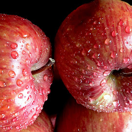 Fresh by Asif Bora - Food & Drink Fruits & Vegetables