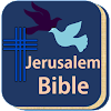 New Jerusalem Catholic Bible