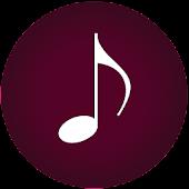App My mp3 music player APK for Windows Phone