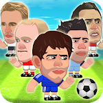 Head Soccer League 1.2 Apk
